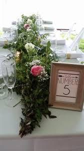 cheap garlands for weddings premium wedding garland sam s club costco sams club