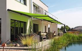 awnings retractable awnings facade awnings vertical awnings