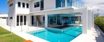 Home Design Gold Coast Our Homes U2014 Sanctuary 28 Custom Home Builder Gold Coast Builder