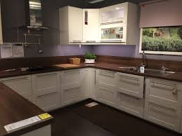 ikea metod savedal kitchen kitchens pinterest kitchens