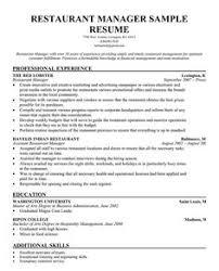 Sample Resume For Hr Assistant by 20 Hr Assistant Resume Interior Design Cv Sample Polio