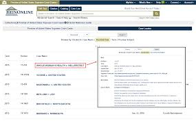 it u0027s been an insanely busy october heinonline blog