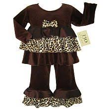 25 best baby clothes images on babies r us