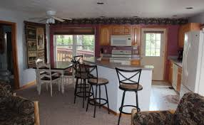 158 Best Beautiful Baths Images Little Bear Lake House 2 Gaylord Michigan Vacation Rentals