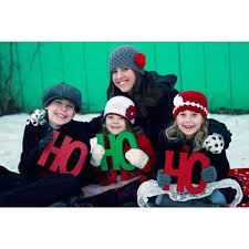 best 25 sibling christmas pictures ideas on pinterest sibling