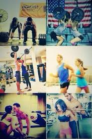Fit Couple Meme - gym things on twitter relationship goals http t co oopdfh9rbf