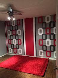 our sins new ohio state bedroom elijah pinterest ohio