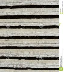 old white wood window blind texture stock photo image 48187477