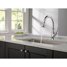 Delta Faucets For Kitchen Delta Faucets Laundry Tubs
