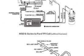 rb25det wiring diagram 4k wallpapers