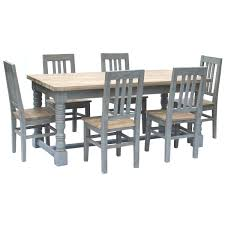 chair mypad jersey guernseys newest furniture store cludo dining