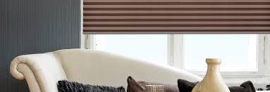 plissee verdunkelung edles plissee jpg