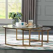 decorative tables for living room decorative accent tables end tables console coffee and more