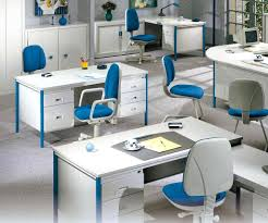 Small Office Desk Solutions by Articles With Corner Desk For Small Office Tag Desk For Office