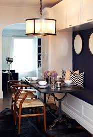 Simple Dining Room With Polished Black Carliste Patio Dinette by 63 Best Kitchen Seating Images On Pinterest Kitchen Kitchen