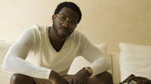 the autobiography of gucci mane u0027 a story of rap and rebirth npr