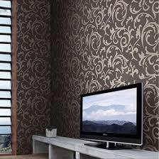flowery wallpaper suppliers best flowery wallpaper manufacturers