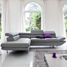 canap loft conforama avis canape conforama maison design wiblia com