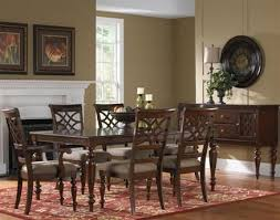Traditional Dining Room Set 164 Best Dining Tables Images On Pinterest Dining Room Furniture