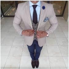 the 25 best light blue blazer mens ideas on pinterest light