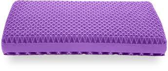 purple lilac the purple pillow free shipping u0026 returns 100 night trial