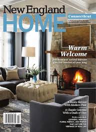 New England Home Interiors New England Home By New England Home Magazine Llc Issuu