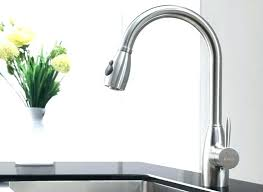 leland delta kitchen faucet delta leland kitchen faucet delta bathroom faucet medium size of
