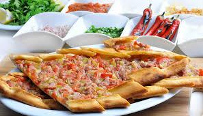 ricette cucina turca cucina turca dai piatti ottomani al kebab internazionale travel