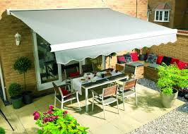 Awnings Blinds Direct Awnings Designer Blinds Direct
