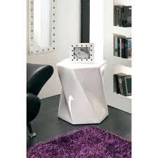 meuble bout de canapé meuble bout de canape design sign en massif 1 z socialfuzz me