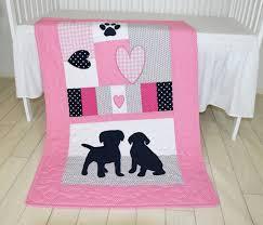 Soccer Crib Bedding by Crib Bedding Dogs Creative Ideas Of Baby Cribs