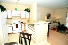 3 bedroom apartments bloomington in one bedroom apartments bloomington in cheap one bedroom apartments