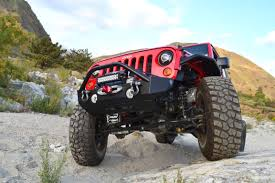 jeep couple apex series front bumper from full metal fabworks jeep