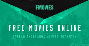 top 10 best free movie streaming sites no signup required