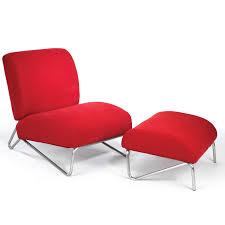 furniture mazran furniture gallery
