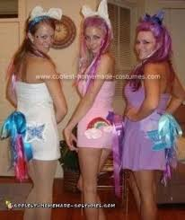 my pony costume coolest 10 my pony costumes to brighten up your day