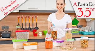 ustensile de cuisine en plastique ustensiles de cuisine made in turquie en plastique de haute qualité
