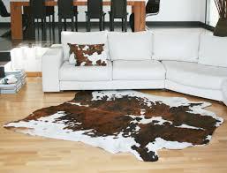 Tableau Noir Et Blanc Ikea by Grand Tapis Salon Noir Tapis De Salon Moderne Quelles Sont Les