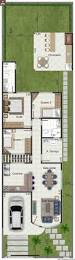 ramar house plans 2151 best living small images on pinterest architecture small