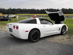 1998 chevrolet corvette specs ls1fc 1998 chevrolet corvette specs photos modification info at