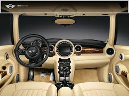 roll royce brasil limited edition rolls royce mini interior i want this my style