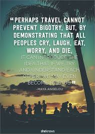 382 best Travel quotes images on Pinterest
