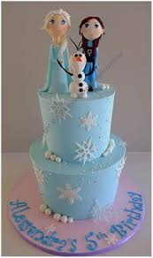 frozen tiered cake movie frozen pinterest tiered cakes and cake