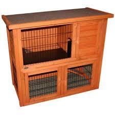 3 Storey Rabbit Hutch Shop Rabbit Hutch On Wanelo