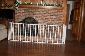 amazing living rooms fireplace gates for es with regard to intended for fireplace gates for es ideas