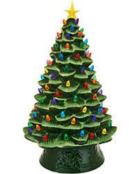 mr christmas amazing deal mr christmas 17 oversized illuminated in