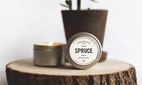 smells like home candles 8 candles that will make your home smell like the great outdoors