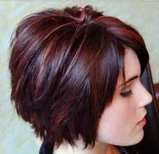 Flotte Kurze Haare by Die Besten 25 Chaotische Kurze Haare Ideen Auf