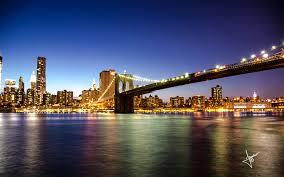 Street New York City Hd World Wallpapers Ololoshenka Pinterest by Brooklyn Bridge New York Hd Desktop Wallpaper Cool Wallpapers