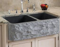 Plastic Kitchen Sinks Kitchen Best Value Kitchen Sinks Single Bowl Stainless Steel